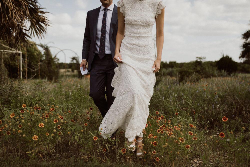 le-san-michele-wedding-42.jpg