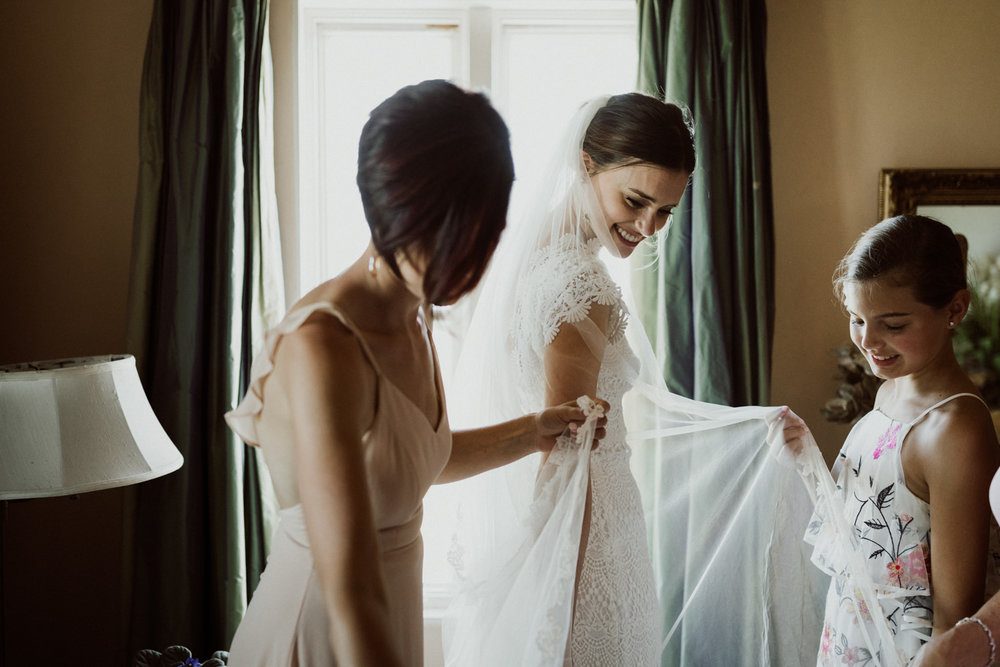 le-san-michele-wedding-53.jpg