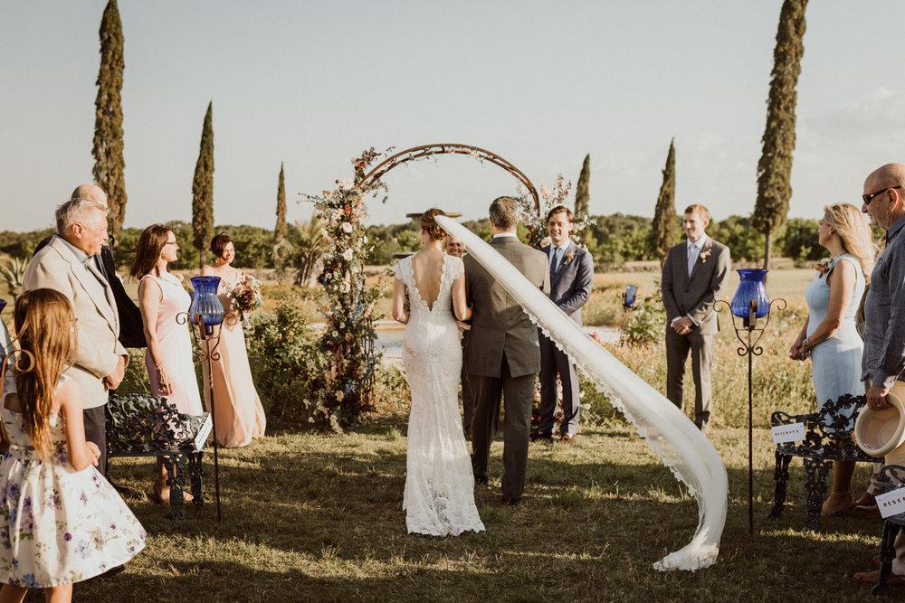 le-san-michele-wedding-60.jpg