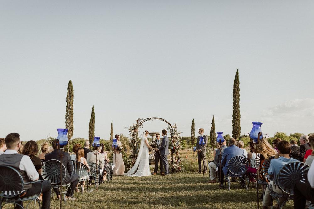 le-san-michele-wedding-64.jpg
