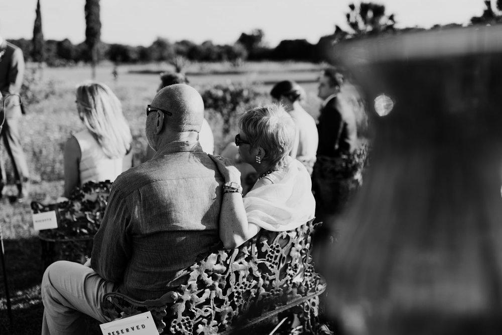 le-san-michele-wedding-70.jpg