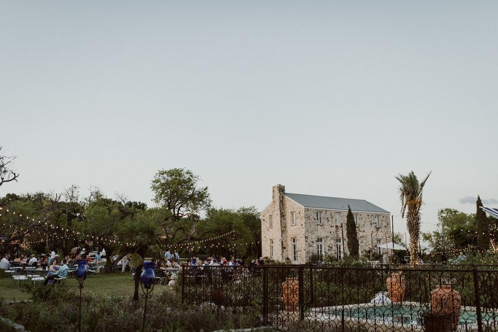 le-san-michele-wedding-108.jpg