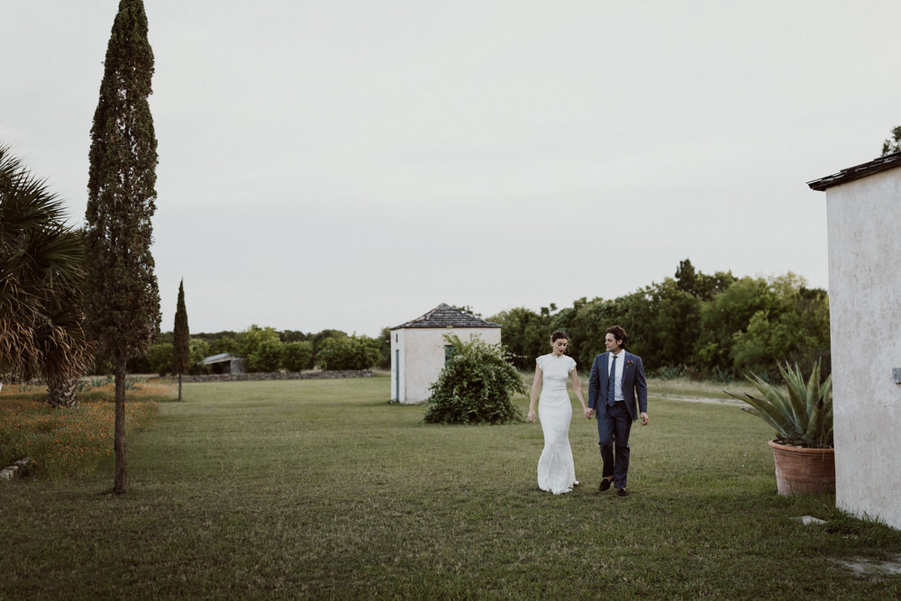le-san-michele-wedding-109.jpg