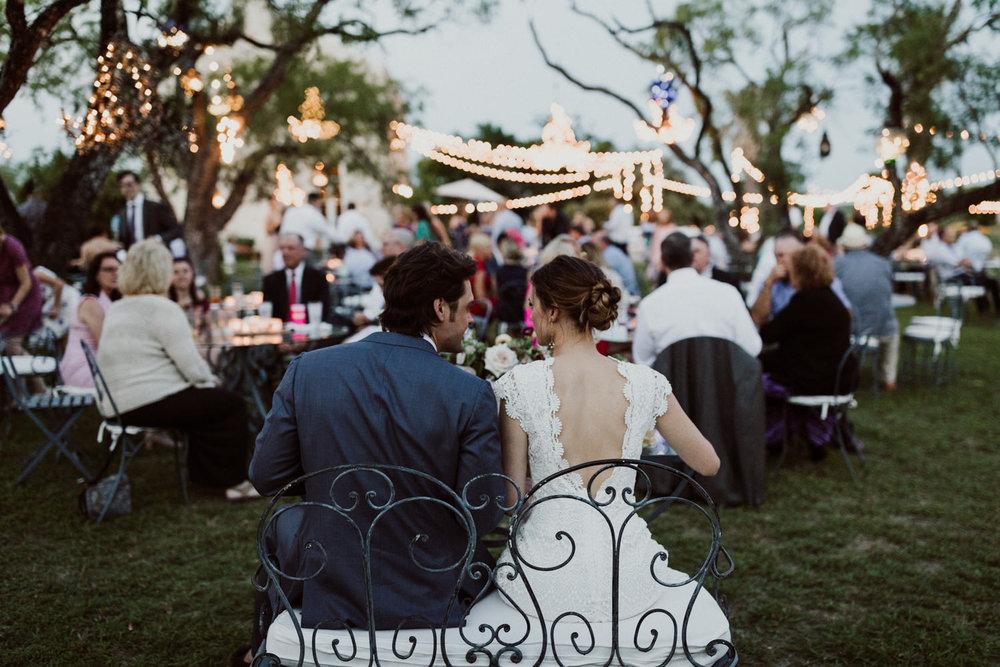 le-san-michele-wedding-111.jpg