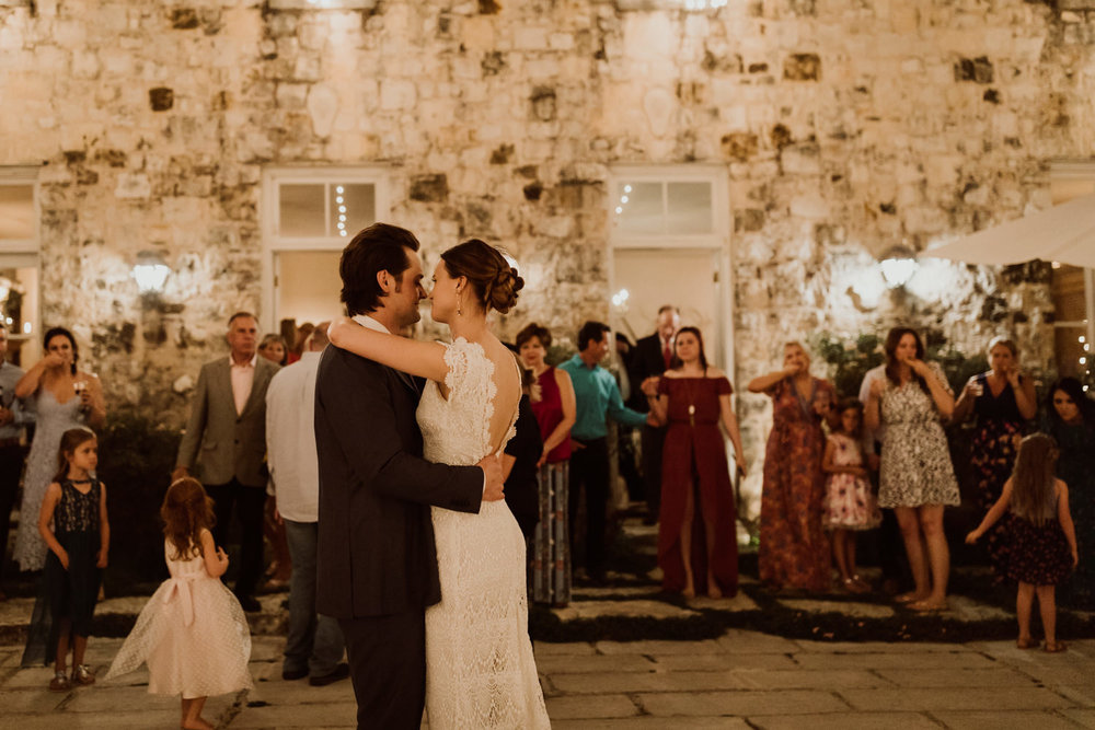 le-san-michele-wedding-114.jpg
