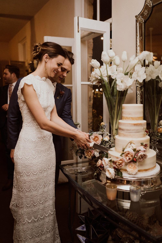 le-san-michele-wedding-113.jpg