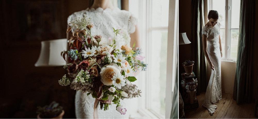 le-san-michele-wedding-129.jpg