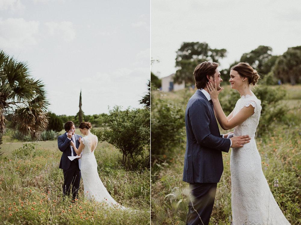 le-san-michele-wedding-132.jpg