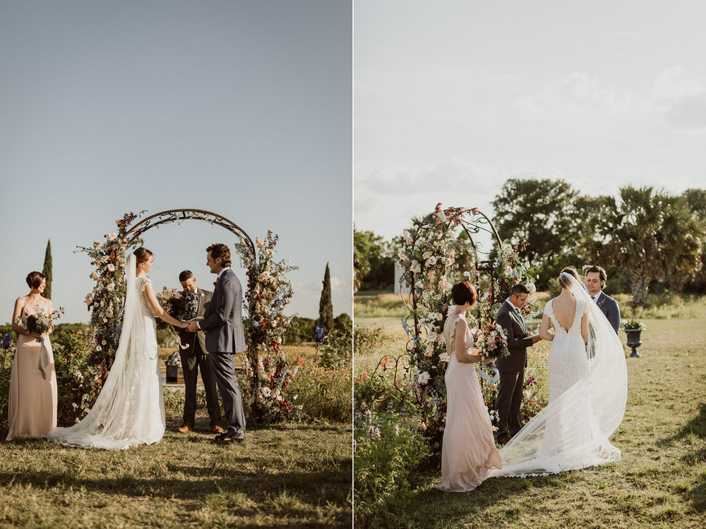 le-san-michele-wedding-136.jpg