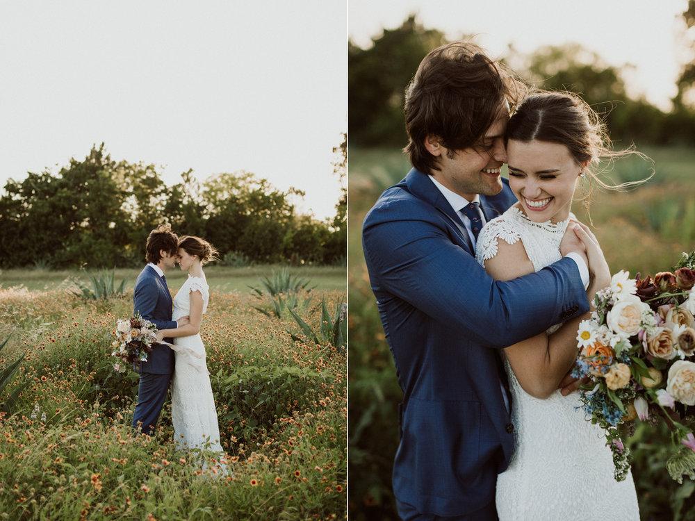 le-san-michele-wedding-138.jpg