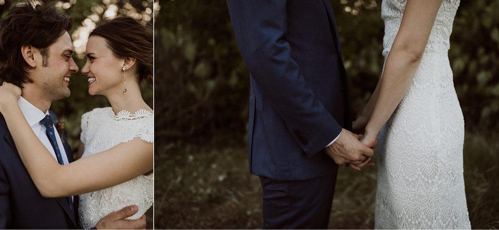 le-san-michele-wedding-139.jpg