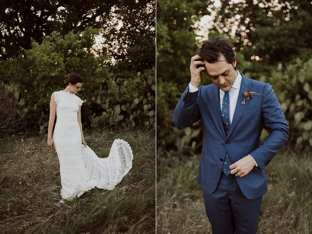 le-san-michele-wedding-140.jpg