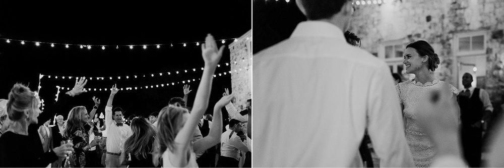 le-san-michele-wedding-142.jpg