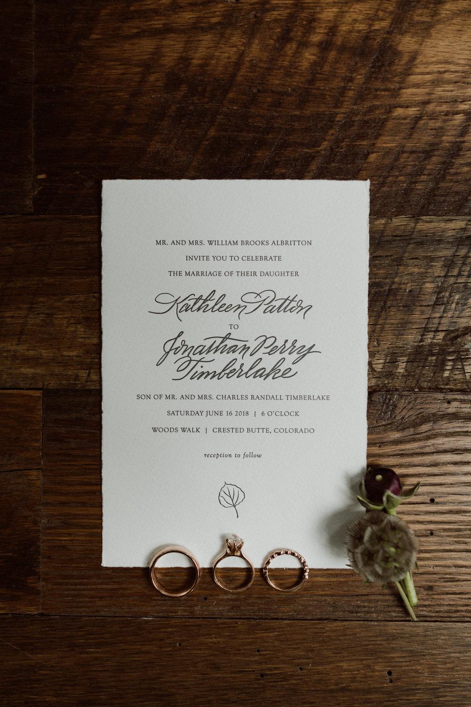 crested-butte-mountain-wedding-3.jpg