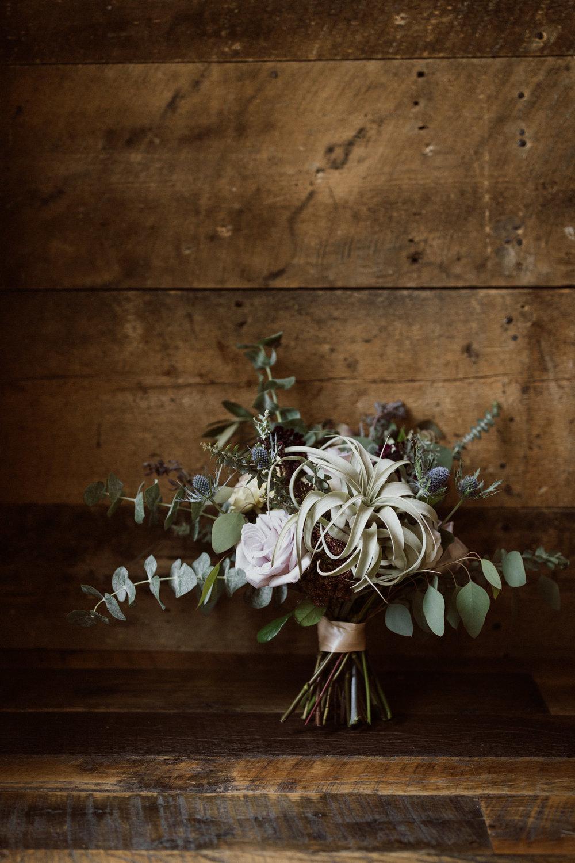 crested-butte-mountain-wedding-4.jpg