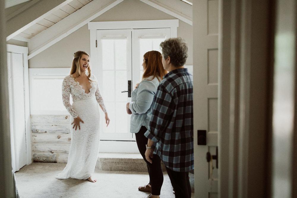 crested-butte-mountain-wedding-6.jpg