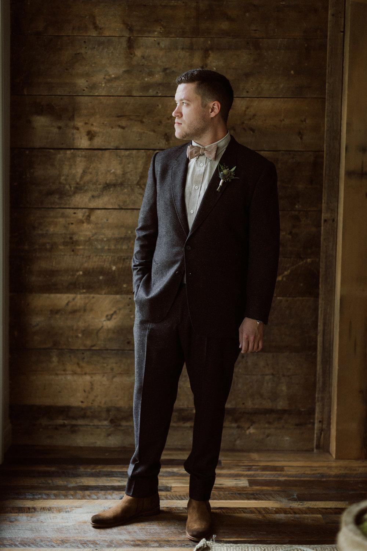 crested-butte-mountain-wedding-7.jpg