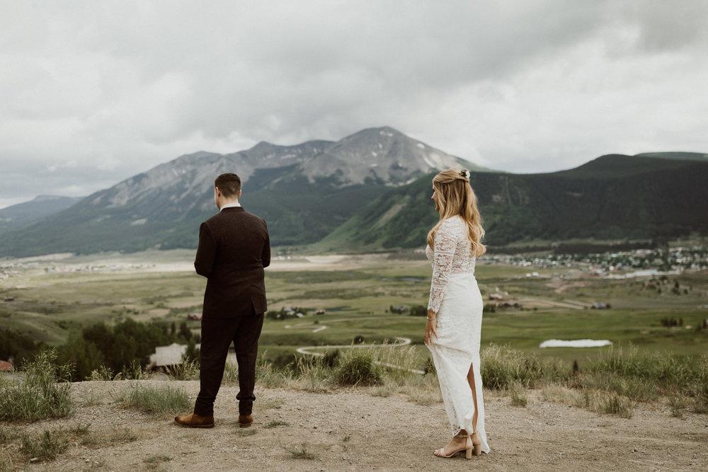 crested-butte-mountain-wedding-9.jpg