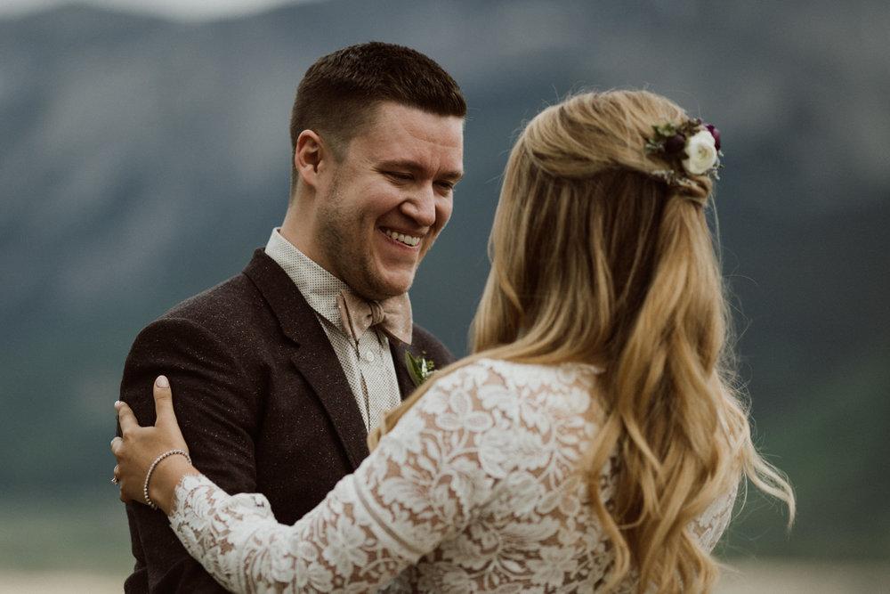 crested-butte-mountain-wedding-10.jpg