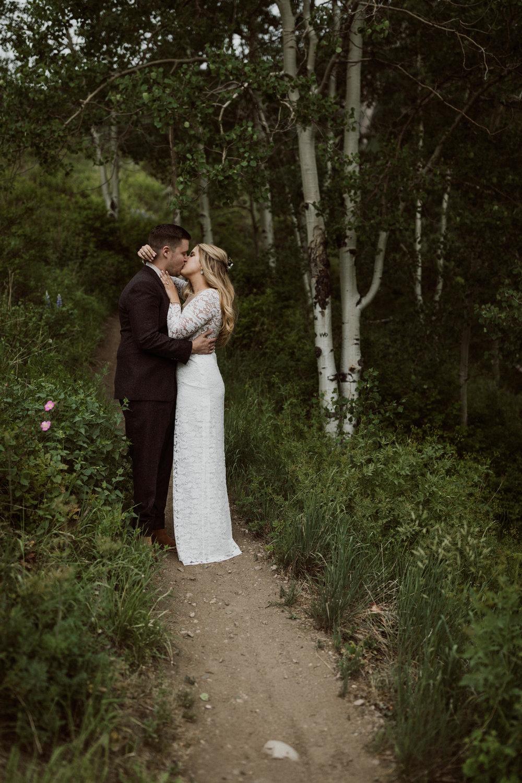 crested-butte-mountain-wedding-12.jpg