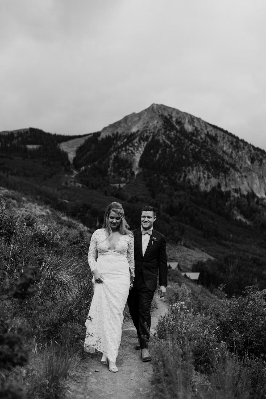 crested-butte-mountain-wedding-13.jpg