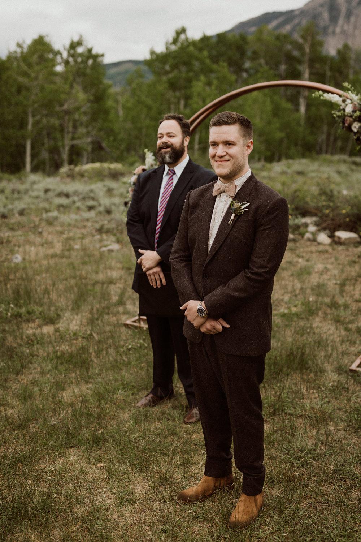 crested-butte-mountain-wedding-15.jpg