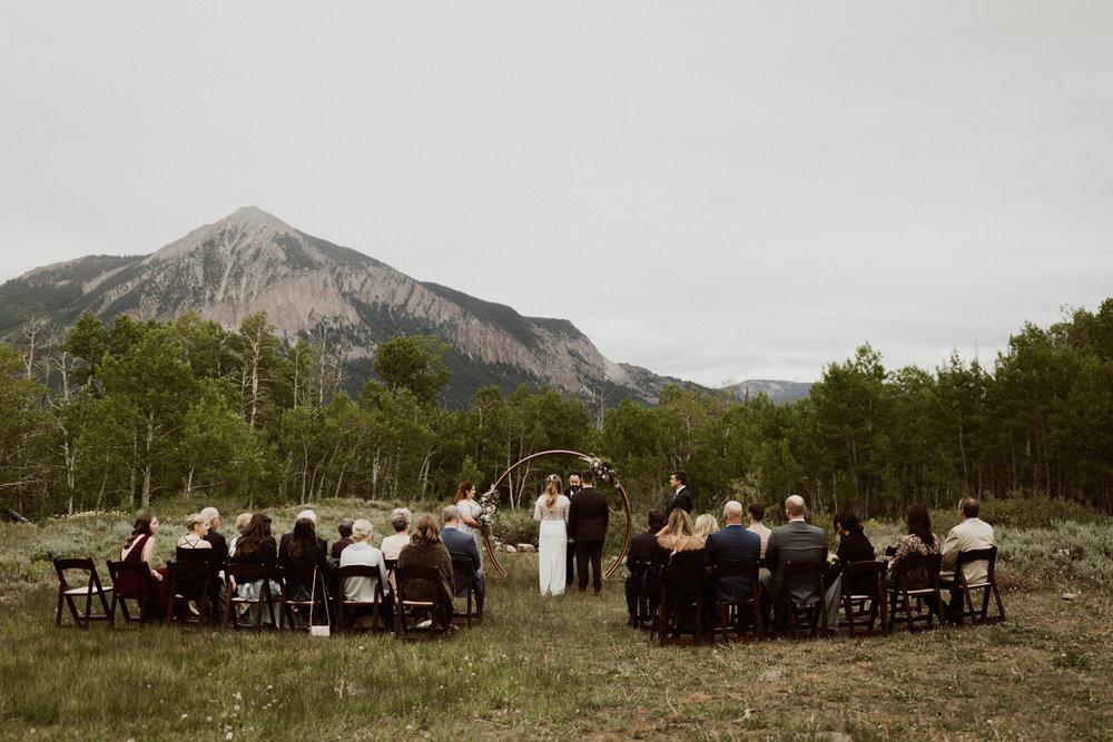 crested-butte-mountain-wedding-17.jpg