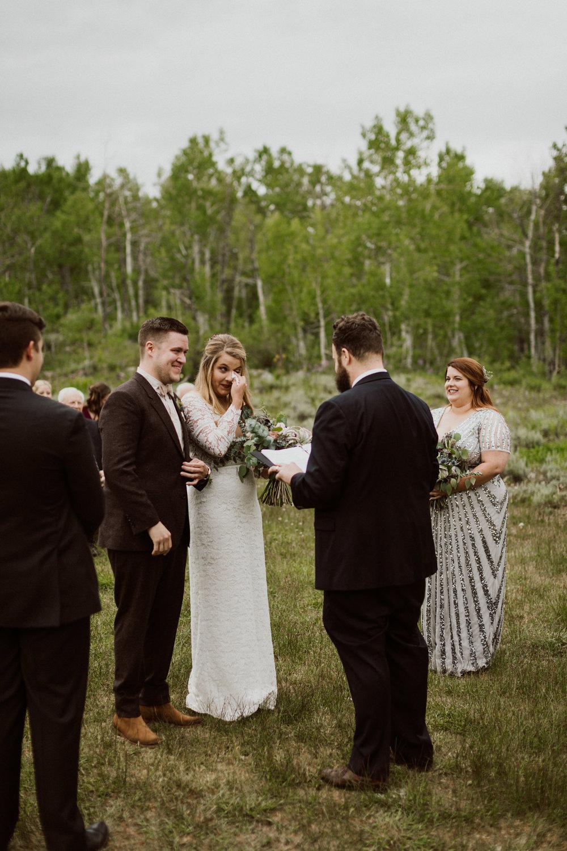 crested-butte-mountain-wedding-18.jpg