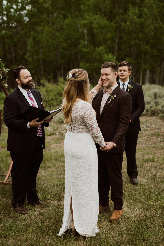 crested-butte-mountain-wedding-19.jpg