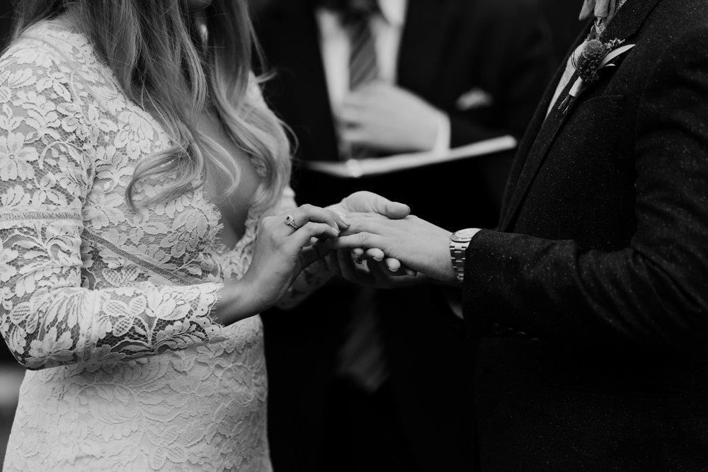 crested-butte-mountain-wedding-20.jpg