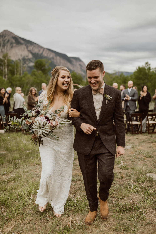 crested-butte-mountain-wedding-22.jpg