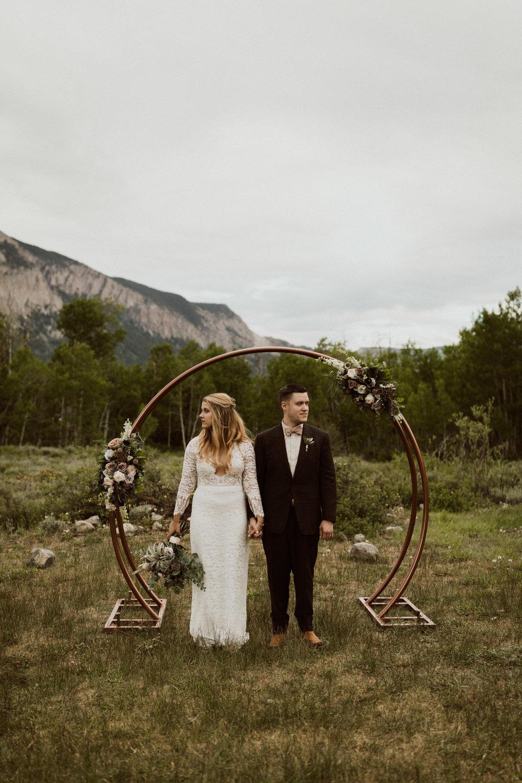crested-butte-mountain-wedding-23.jpg