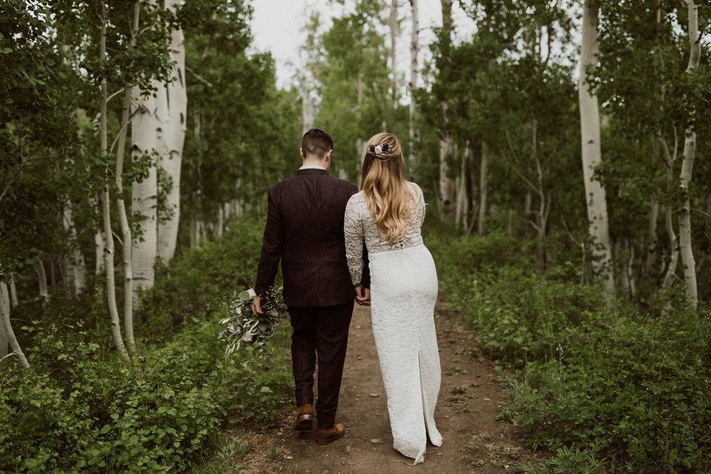 crested-butte-mountain-wedding-25.jpg