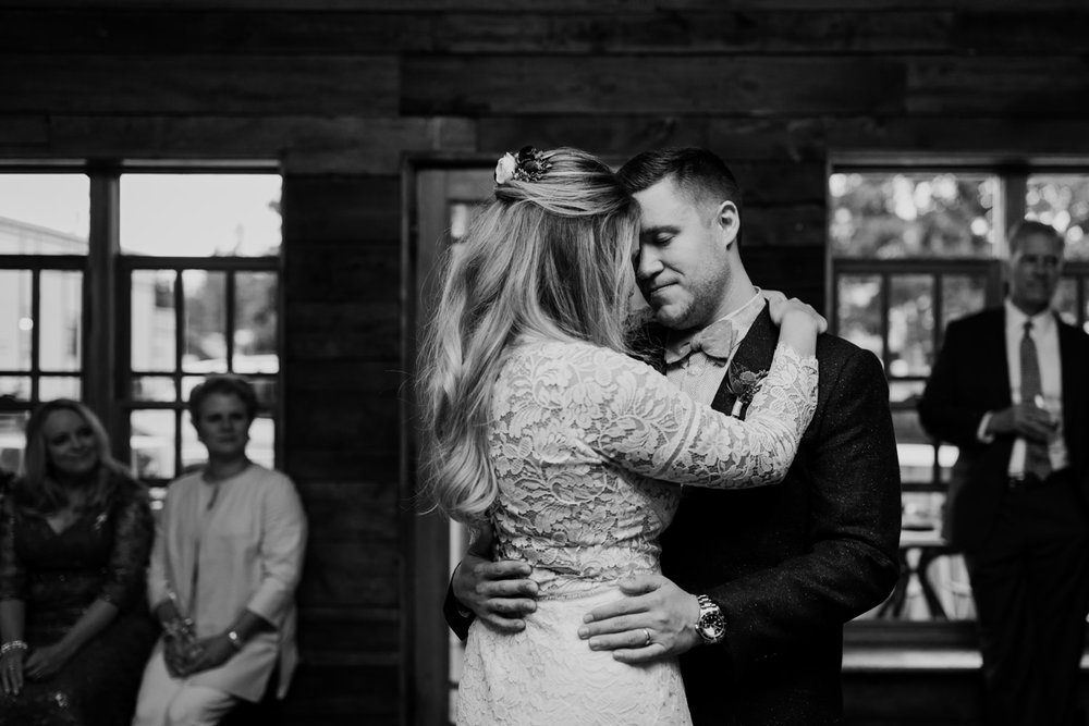 crested-butte-mountain-wedding-28.jpg