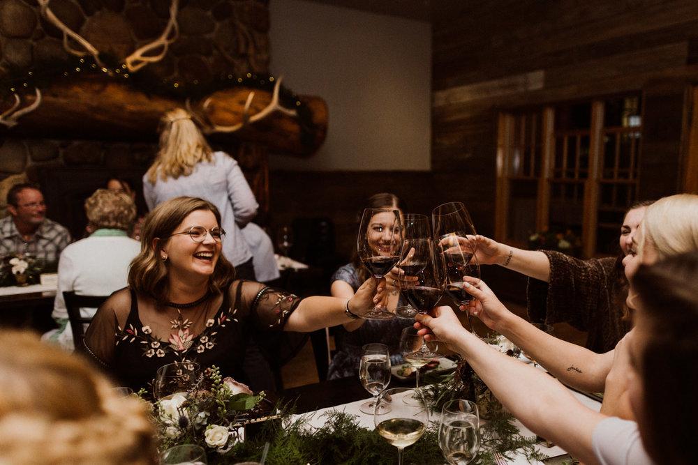 crested-butte-mountain-wedding-30.jpg