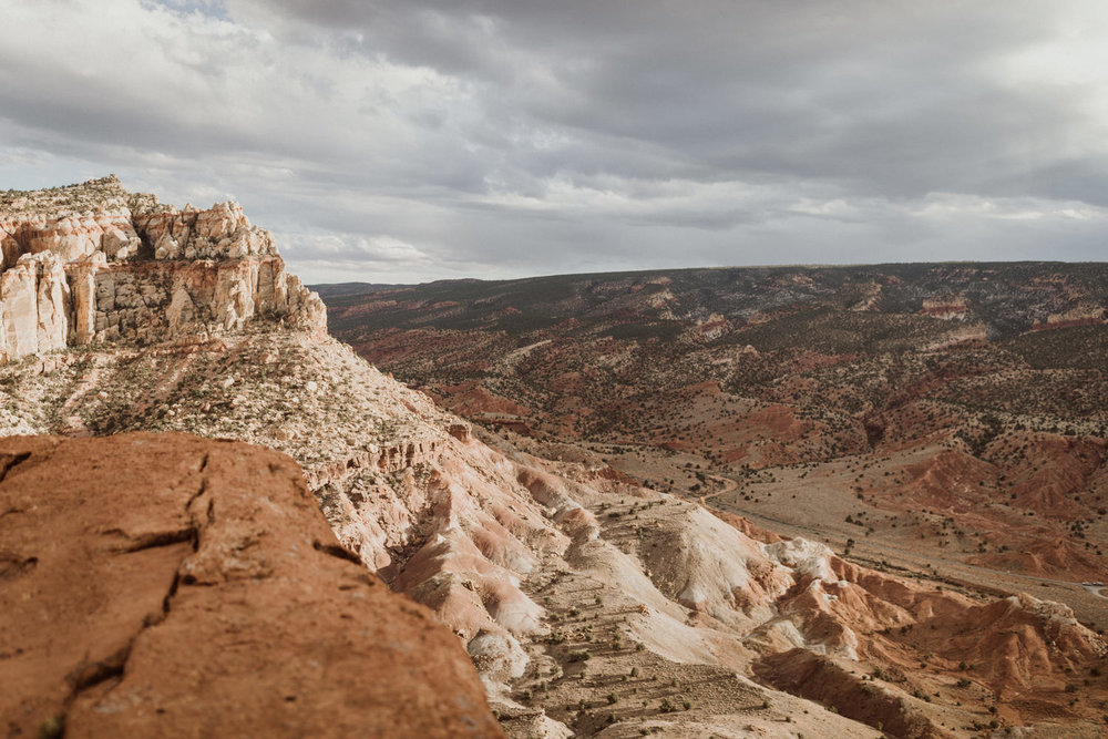 capitol-reef-national-park-engagements-7.jpg
