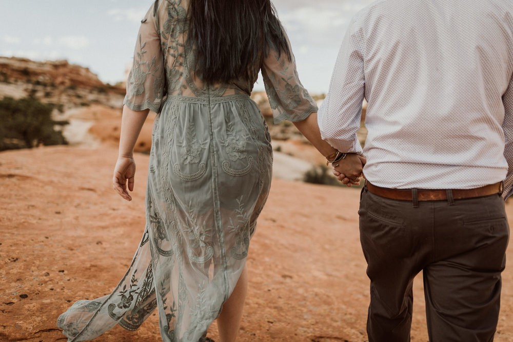 capitol-reef-national-park-engagements-11.jpg