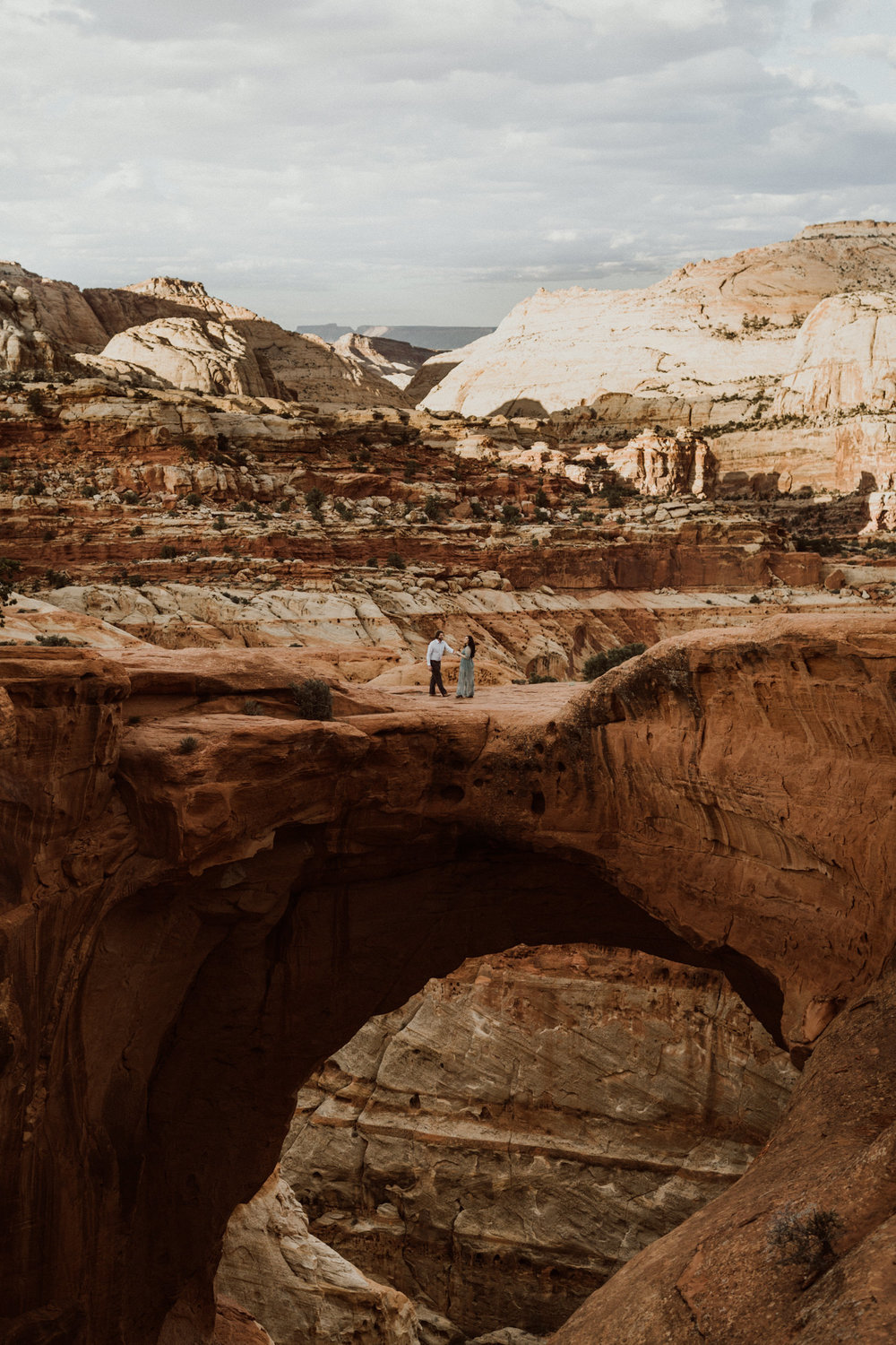 capitol-reef-national-park-engagements-26.jpg