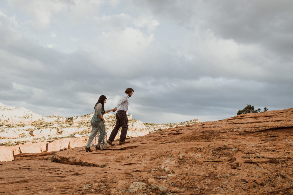 capitol-reef-national-park-engagements-40.jpg
