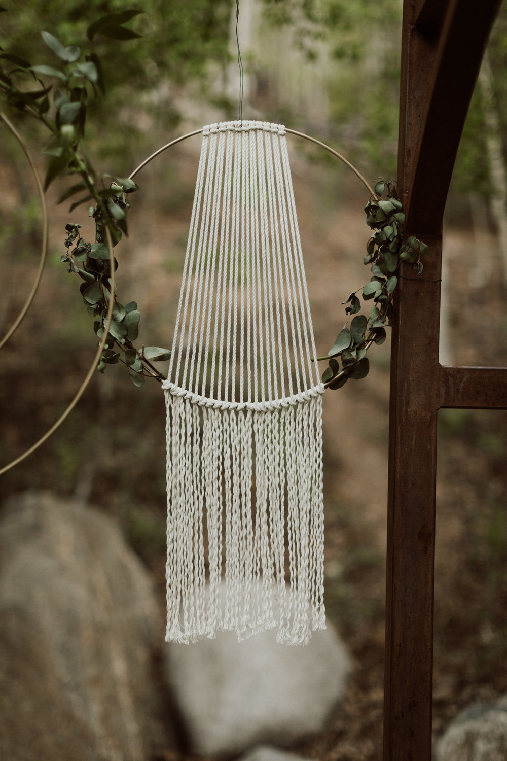 bohemian-backyard-wedding-breckenridge-colorado-59.jpg