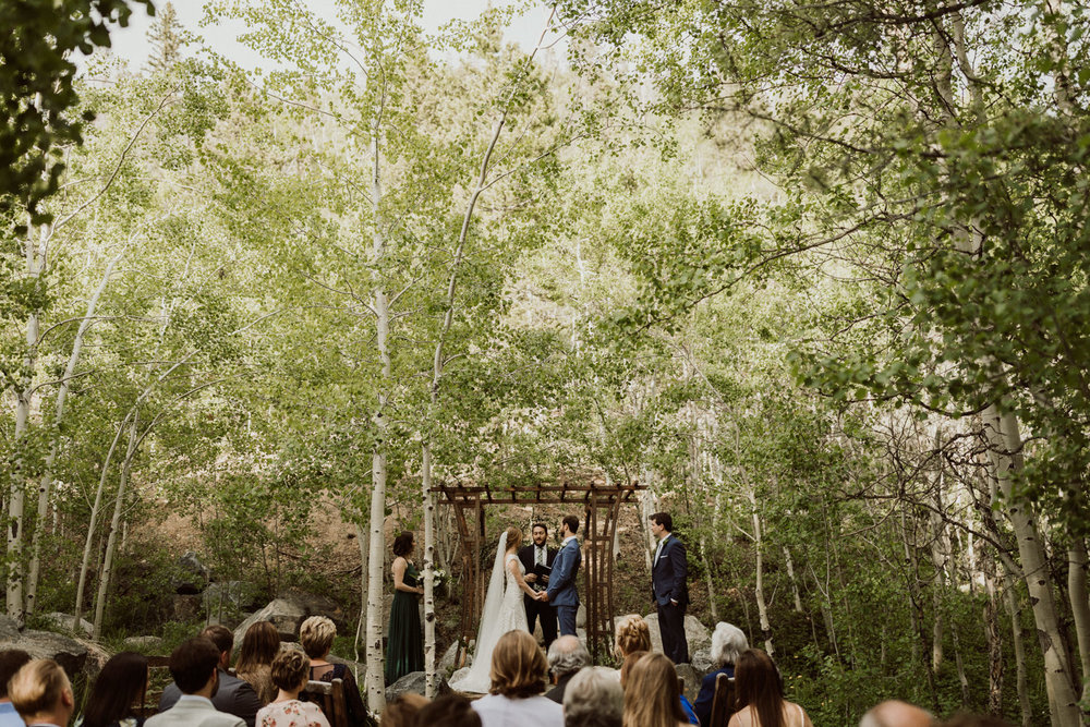 bohemian-backyard-wedding-breckenridge-colorado-78.jpg