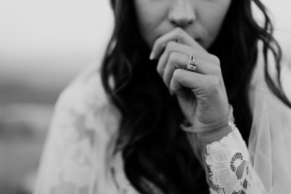 cedarandpines-kelsey-cody-preview-36.jpg