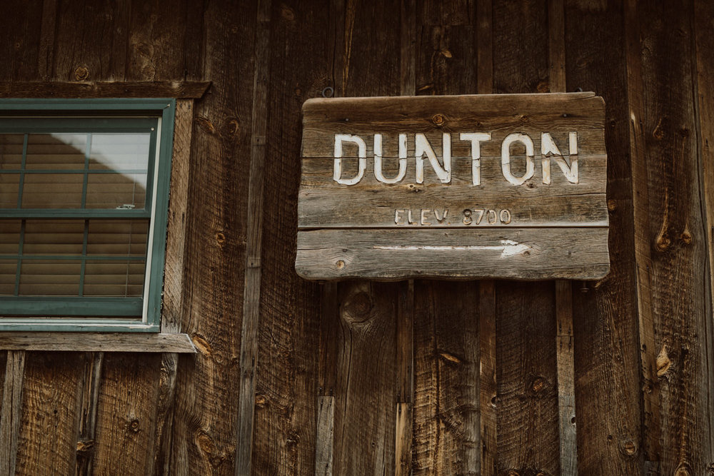 dunton-hot-springs-wedding-colorado-2.jpg