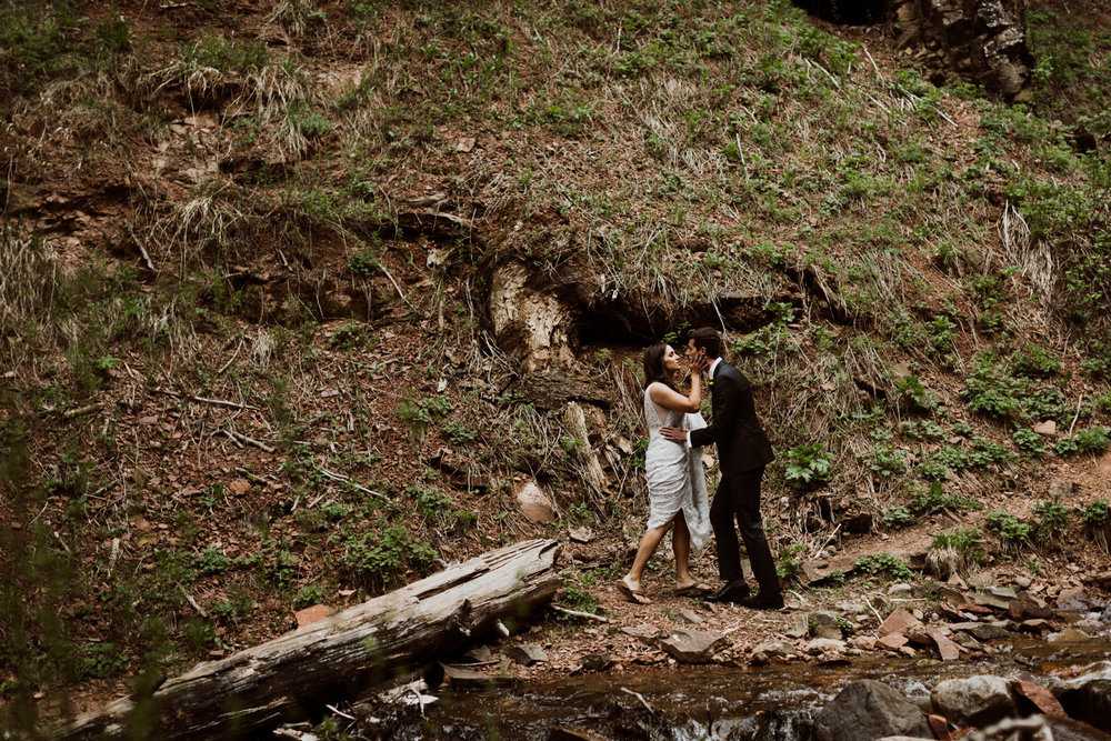 dunton-hot-springs-wedding-colorado-40.jpg