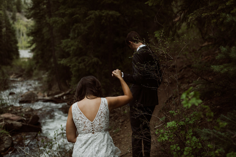 dunton-hot-springs-wedding-colorado-46.jpg