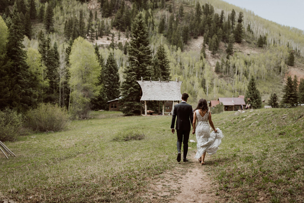 dunton-hot-springs-wedding-colorado-50.jpg