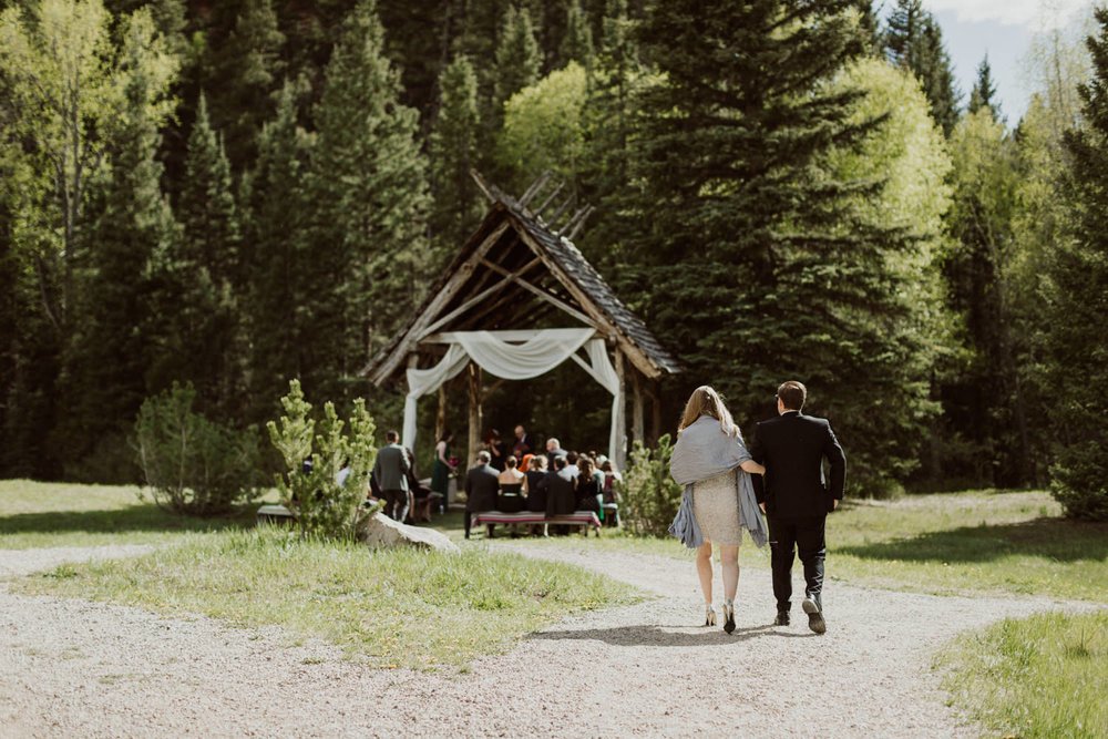 dunton-hot-springs-wedding-colorado-58.jpg
