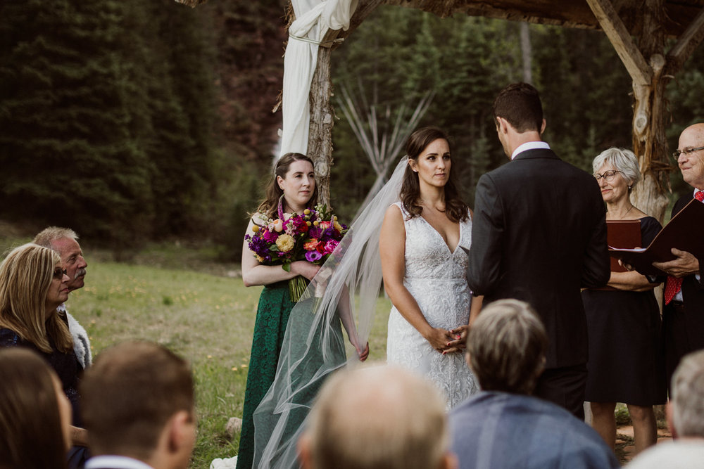 dunton-hot-springs-wedding-colorado-78.jpg