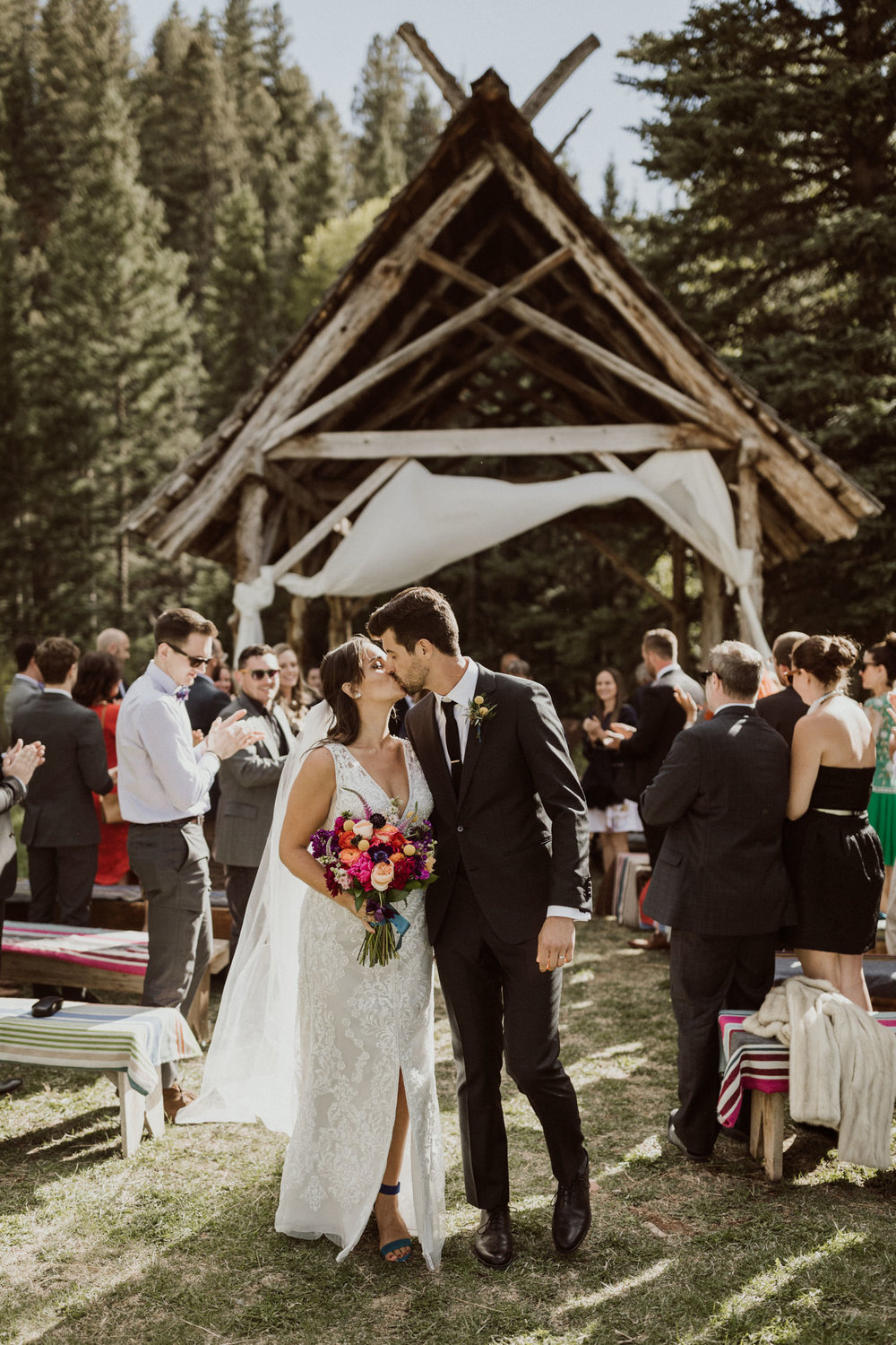 dunton-hot-springs-wedding-colorado-89.jpg