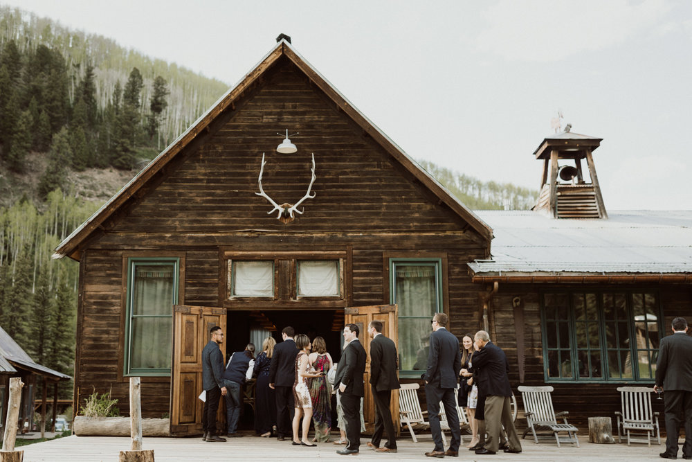 dunton-hot-springs-wedding-colorado-120.jpg